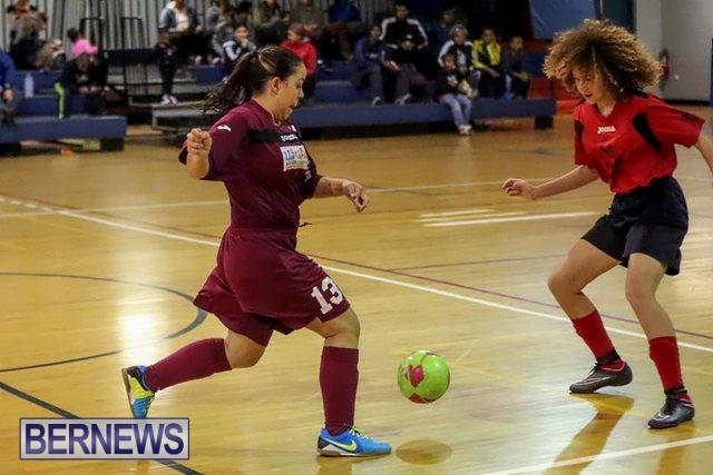 Womens-Futsal-Bermuda-February-21-2015-62
