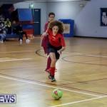 Womens Futsal Bermuda, February 21 2015-63