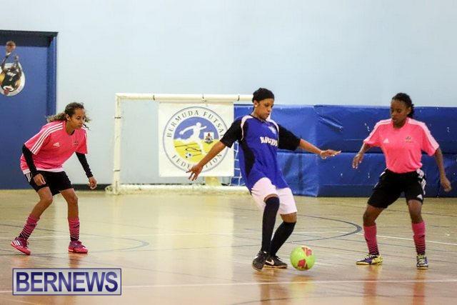 Womens-Futsal-Bermuda-February-21-2015-7