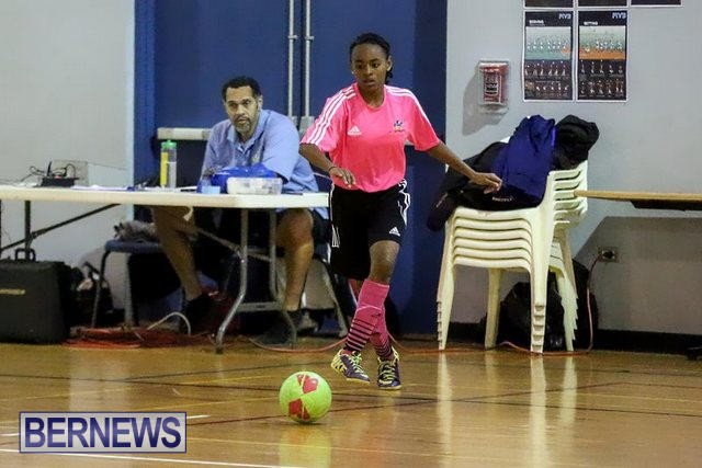 Womens-Futsal-Bermuda-February-21-2015-8