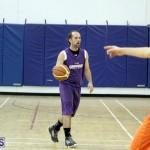 basketball 2015-Feb-7 (1)