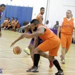 basketball 2015-Feb-7 (10)