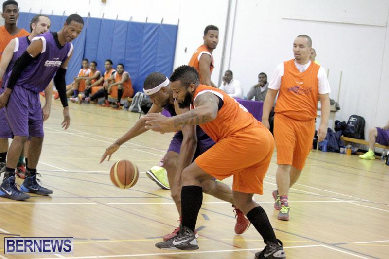 basketball-2015-Feb-7-10