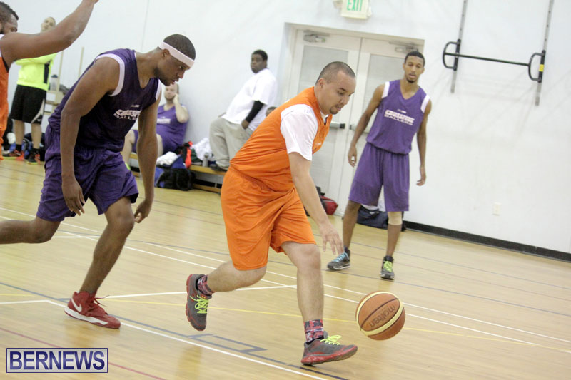 basketball-2015-Feb-7-11