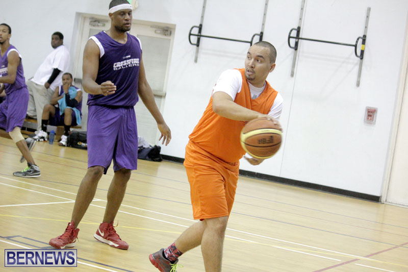 basketball-2015-Feb-7-13