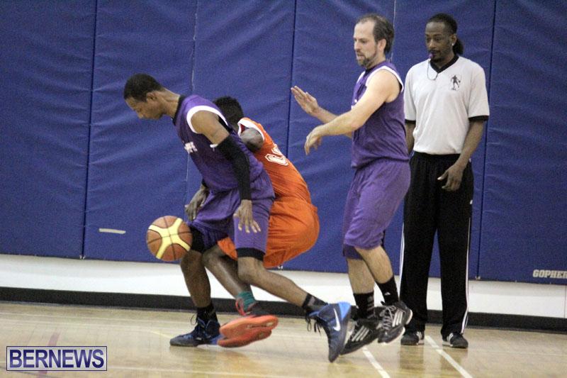 basketball-2015-Feb-7-14