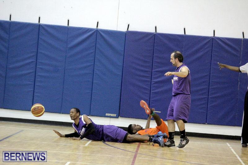basketball-2015-Feb-7-15