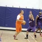 basketball 2015-Feb-7 (17)