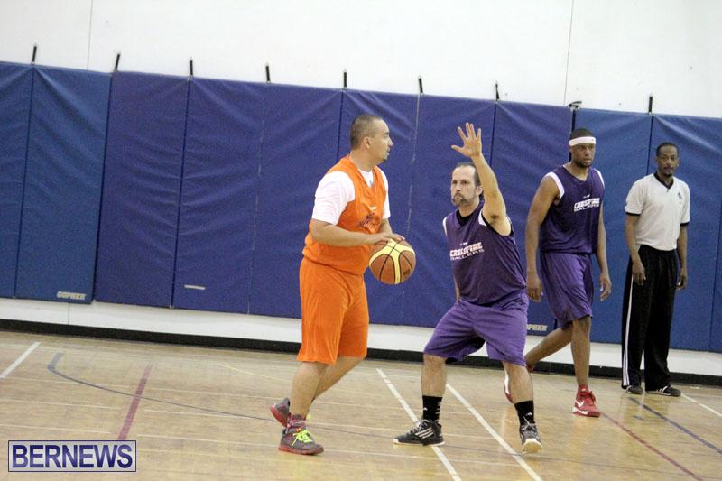 basketball-2015-Feb-7-17