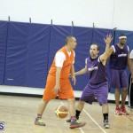 basketball 2015-Feb-7 (18)