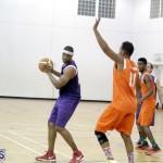 basketball 2015-Feb-7 (2)