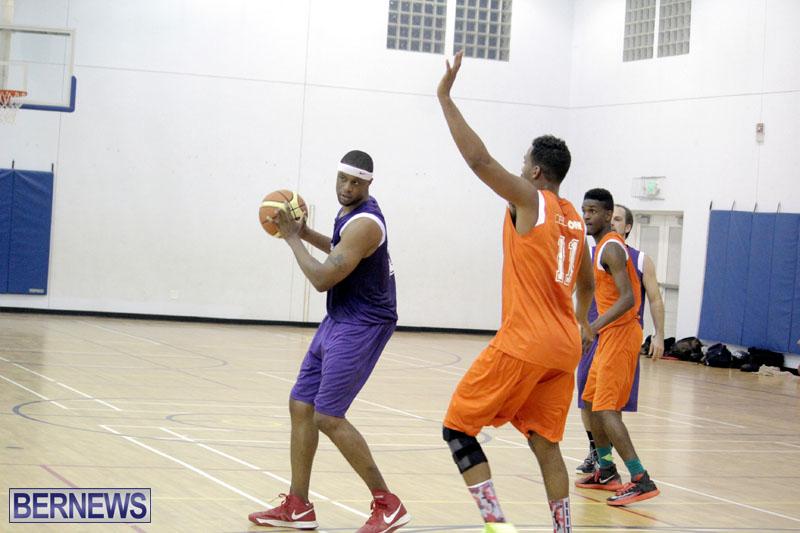 basketball-2015-Feb-7-2