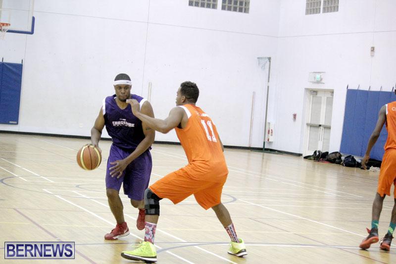 basketball-2015-Feb-7-3