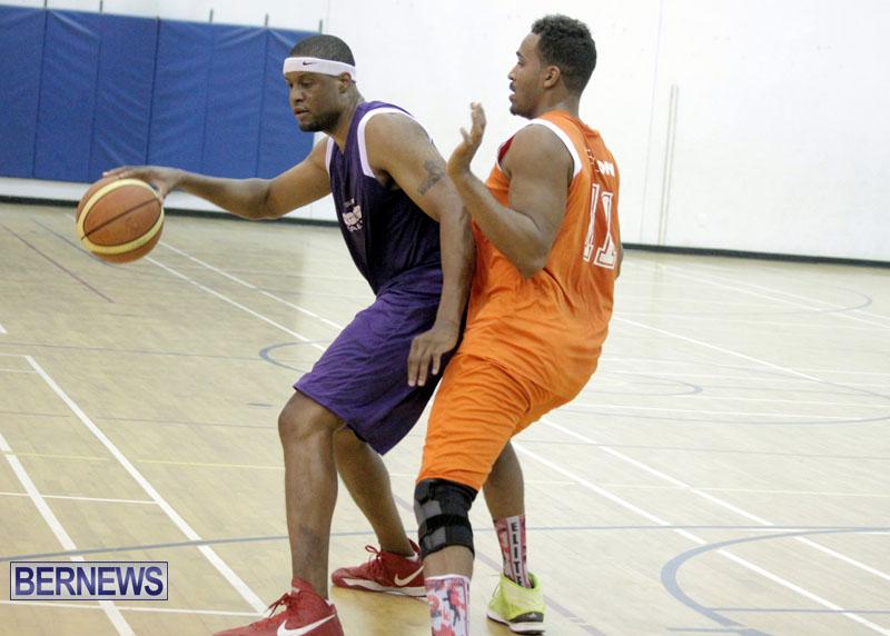 basketball-2015-Feb-7-4