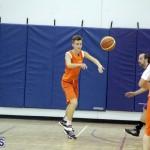 basketball 2015-Feb-7 (5)