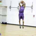 basketball 2015-Feb-7 (6)