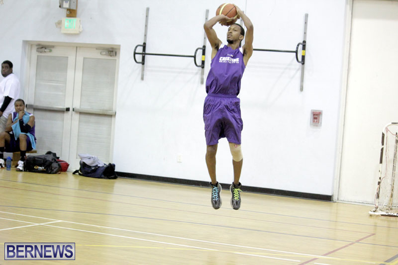 basketball-2015-Feb-7-6