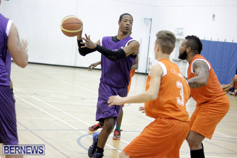 basketball-2015-Feb-7-8