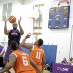 basketball 2015-Feb-7 (9)