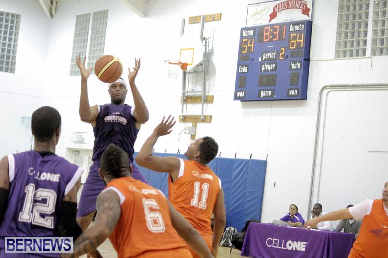 basketball-2015-Feb-7-9
