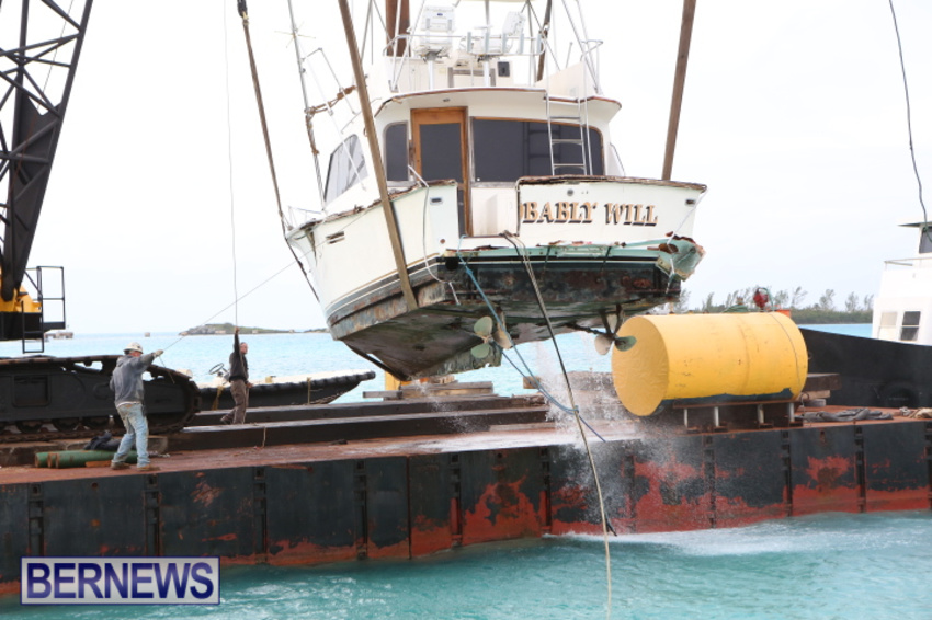 boat-causeway-bermuda-feb-2015-7