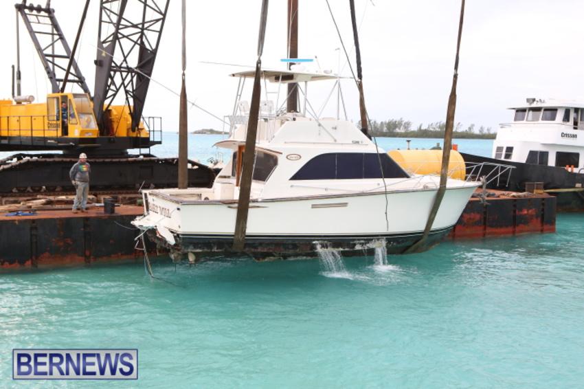 boat-causeway-bermuda-feb-2015-8