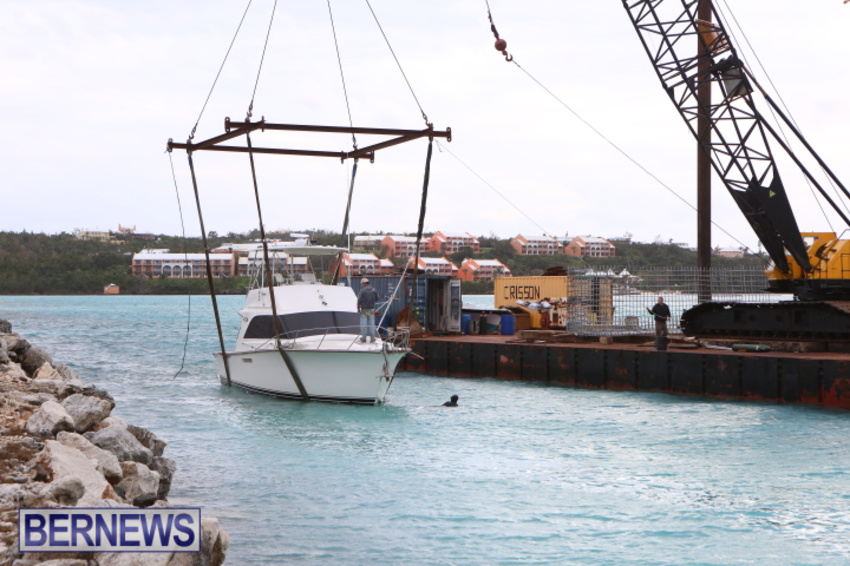 boat-causeway-bermuda-feb-2015-9