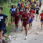 crosscountry2015feb12 (11)