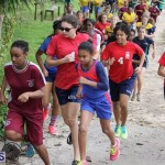 crosscountry2015feb12 (12)