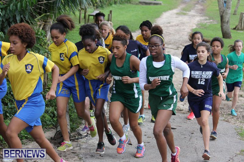 crosscountry2015feb12-13