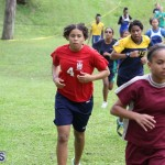 crosscountry2015feb12 (15)