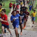 crosscountry2015feb12 (16)