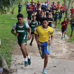 crosscountry2015feb12 (17)