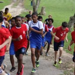 crosscountry2015feb12 (18)