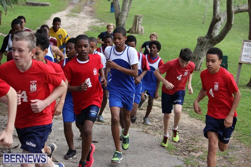 crosscountry2015feb12-18