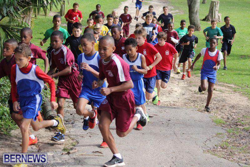 crosscountry2015feb12-3