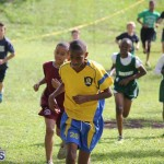 crosscountry2015feb12 (6)