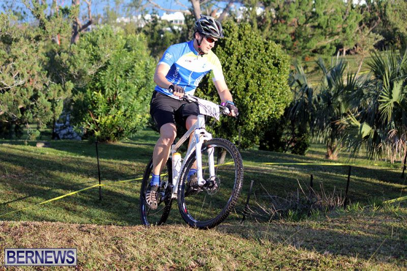 mountainbiking2015feb12-1