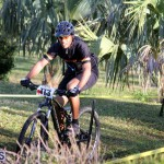 mountainbiking2015feb12 (15)