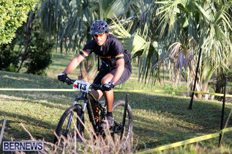 mountainbiking2015feb12-15