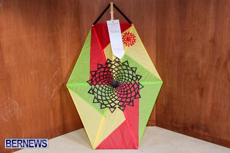 2013-ag-show-kites-bda-1