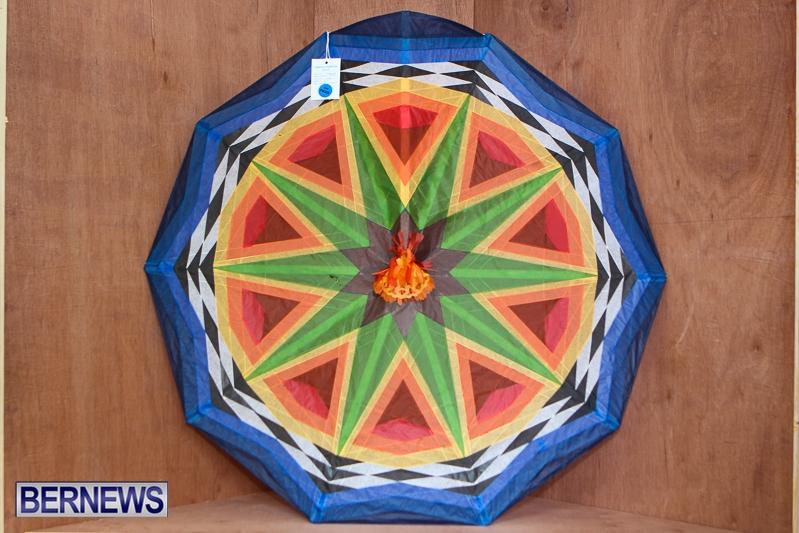 2013-ag-show-kites-bda-2