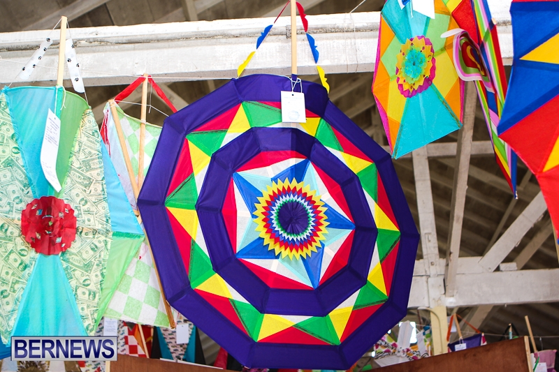 2013-ag-show-kites-bda-3