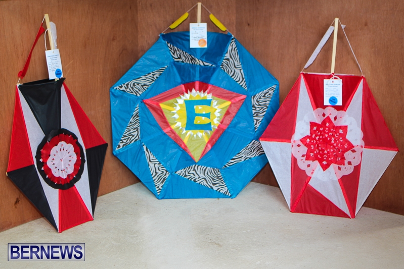 2013-ag-show-kites-bda-5