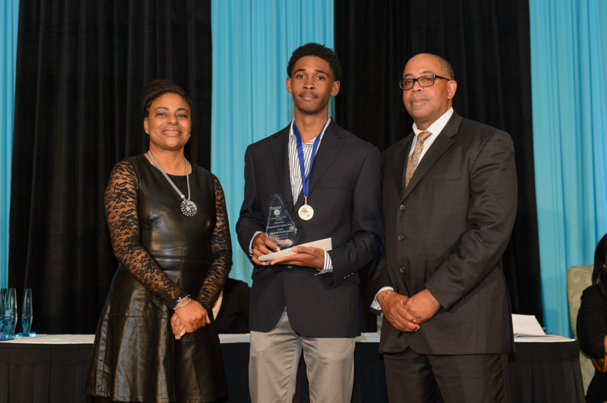 2015-Outstanding-Teen-Awards-Anthony-Wade-30