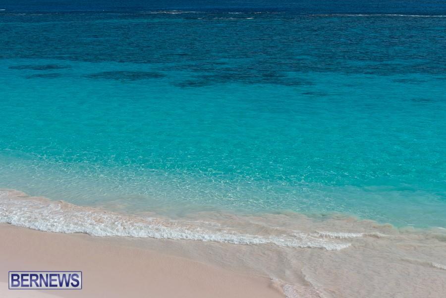 863-south shore waters Bermuda Generic
