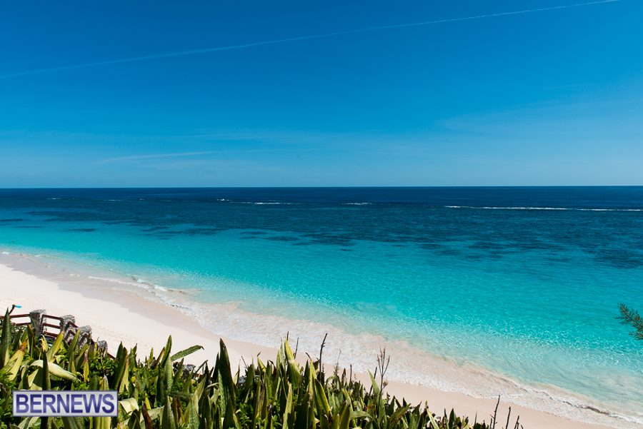 886-waters-of-the-winter-Bermuda-Generic