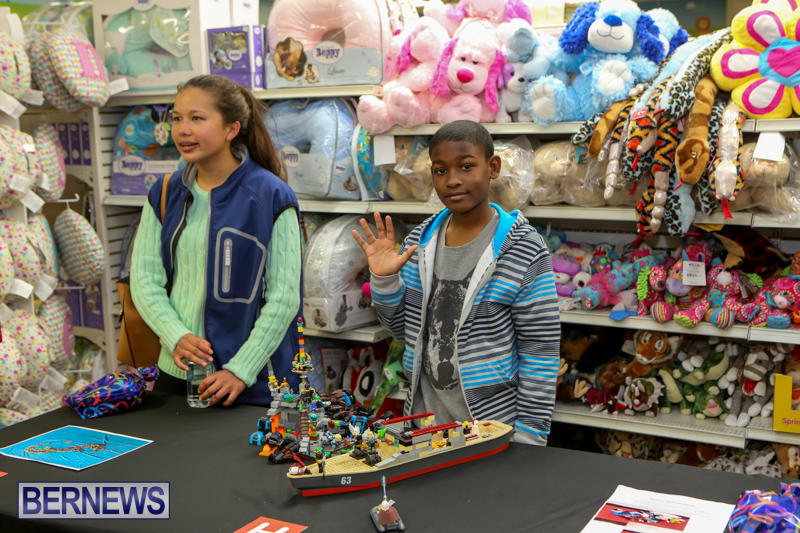 Annex-Toys-Lego-Competition-Bermuda-March-13-2015-1