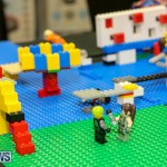 Annex Toys Lego Competition Bermuda, March 13 2015-10