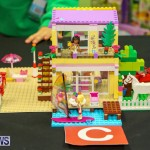 Annex Toys Lego Competition Bermuda, March 13 2015-11